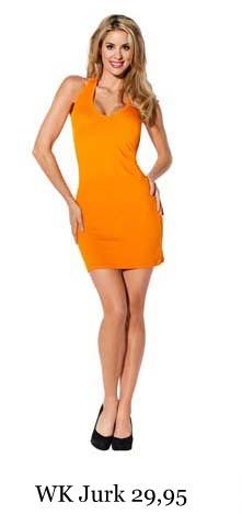 c7d65f0b551972 En ik wil graag een jurkje kopen. Ik wil graag een heel goedkoop leuk jurkje  kopen. Wat wel leuk is voor kerst